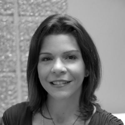 Gretchen Krans Negrón, directora de la Oficina de Desarrollo y Exalumnos de la UPR. (Suministrada)