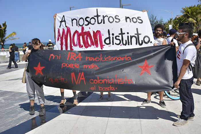 _ADP1118 (Armando Díaz:Diálogo)