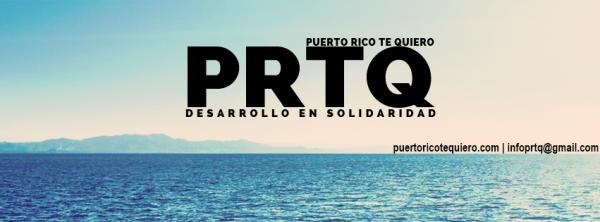 Puerto Rico te Quiero es una revista que destaca la labor de las organizaciones sin fines de lucro en Puerto Rico. El portal digital fue fundado por el profesor y periodista Luis Fernando Coss.