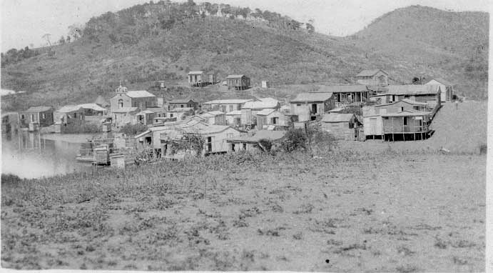 020-1894