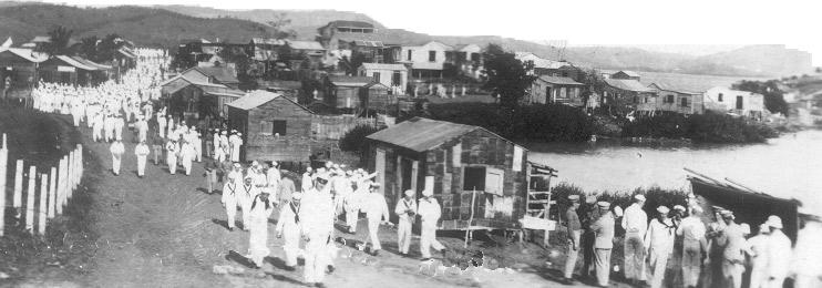 025-1903