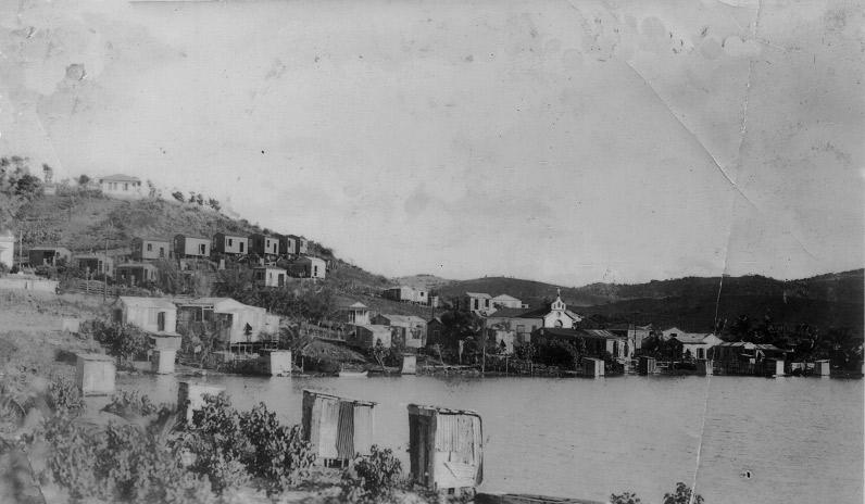 051-1880