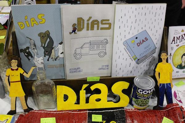 dias comics b(1)