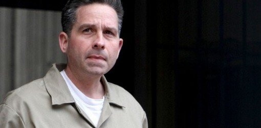 Jorge De Castro Font protagonizó uno de los más notorios casos de corrupción en Puerto Rico en años recientes. (Josian Bruno - Noticel.com)