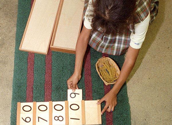 La reforma educativa ignora la realidad socioeconómica de las comunidades escolares. (Ricardo Alcaraz / Diálogo)