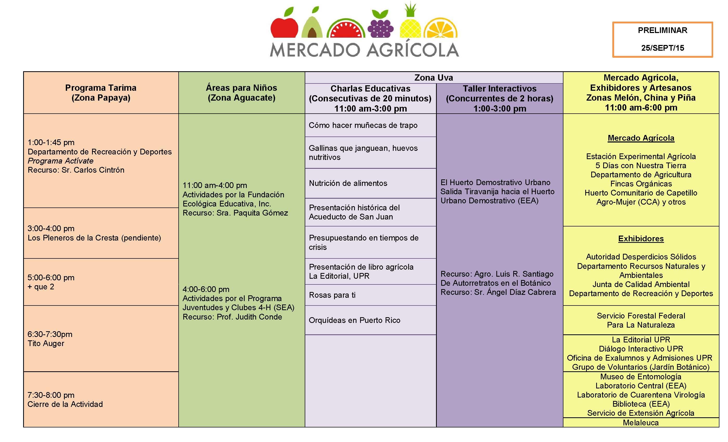 TABLA EN COLORES 25 SEPT 15_Page_1