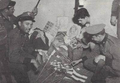 police-find-dangerous-puerto-rican-flags