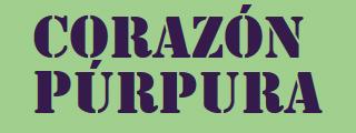 CorPurp Logo