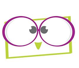 Kidmoovie logo