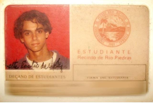 ID de la UPR