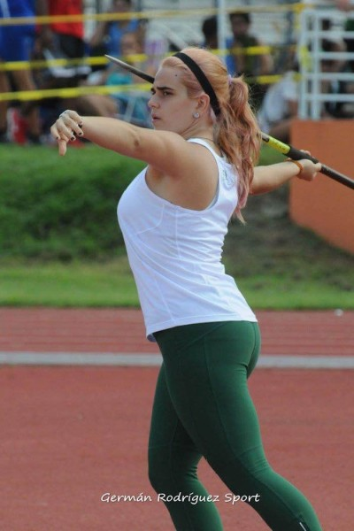 Amanda Diaz RUM (2)