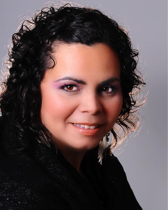 Angela M. Valentin