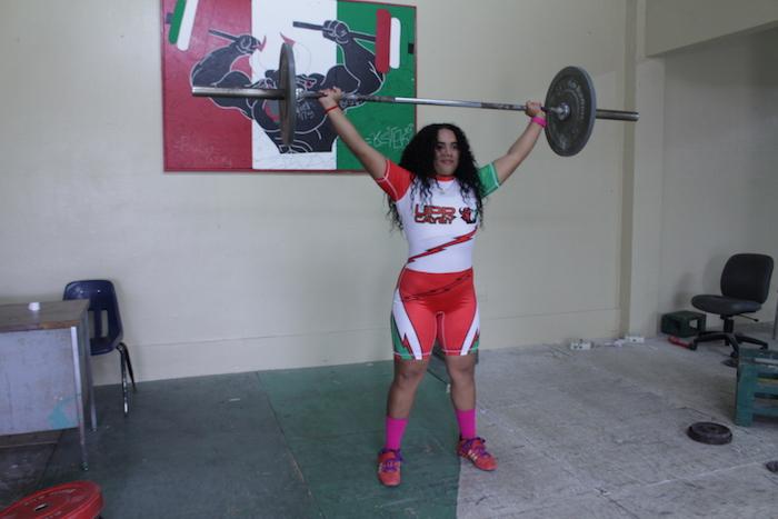Julienette Colon 2