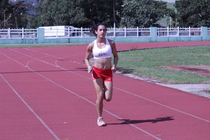 angelin Figueroa 2