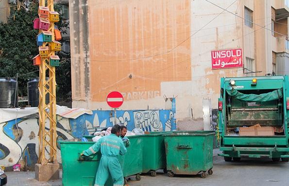 .... y a Beirut. (www.thomasdambo.com)