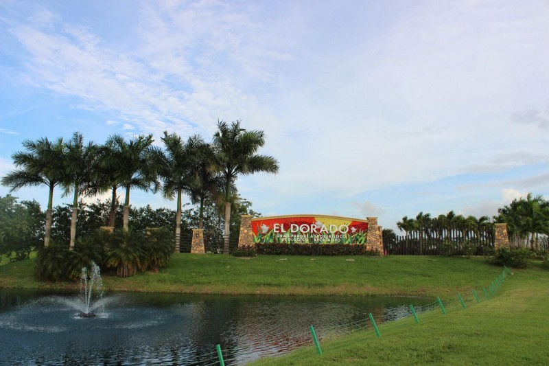 El local está ubicado en la costa de Dorado. (Suministrada)
