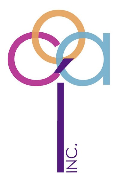 Coaí logo