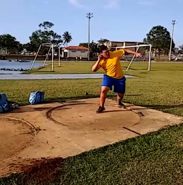 Renan Arocho Aguadilla2