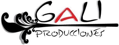 Logo. (Facebook)