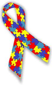 El autismo es una condición en el comportamiento y comunicación social. (Suministrada)