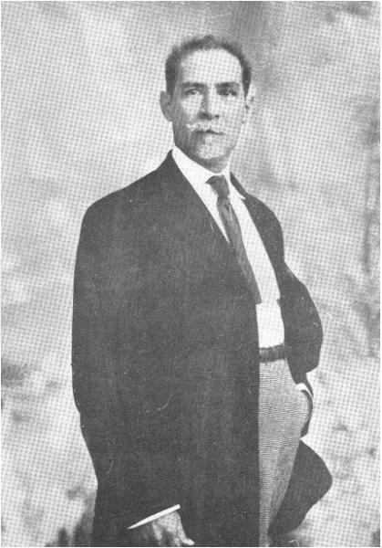 Felipe Janer (enciclopediapr.org)