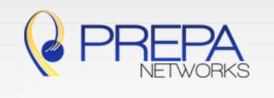 prepanet logo