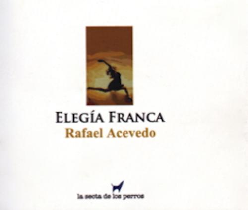 Elegia Franca (bodegonconteclado.wordpress.com)