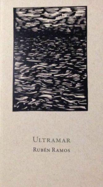 Ultramar (martajazmin.wordpress.com)