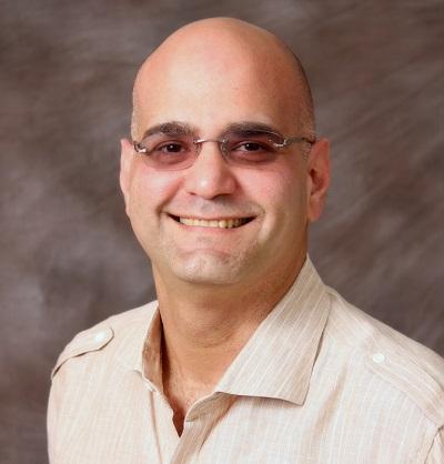 Carlos R. Ruiz Martínez es catedrático asociado del Departamento de Ciencias Naturales y decanou de Asuntos Académicos de la UPR Aguadilla. (Suministrada)