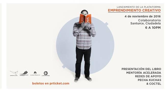 flyer-libro-emprendimiento