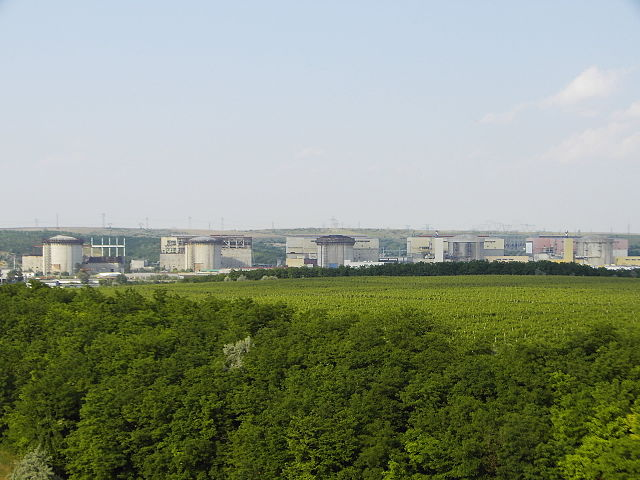 planta nuclear rumania-wikipedia