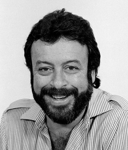 El lapiz de Tomito Muñiz fue algo muy refrescante para el periodismo puertorriqueño de las pasadas cuatro décadas. (suministrada)