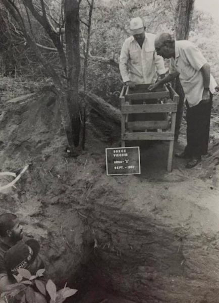 excavacion-en-sorce