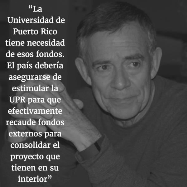 Rafael Aragunde