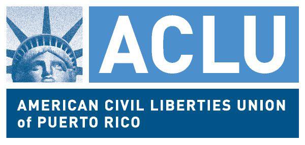 ACLU-PR-Logo-600 (1)