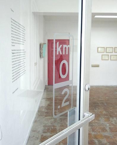km-0-2-puerta