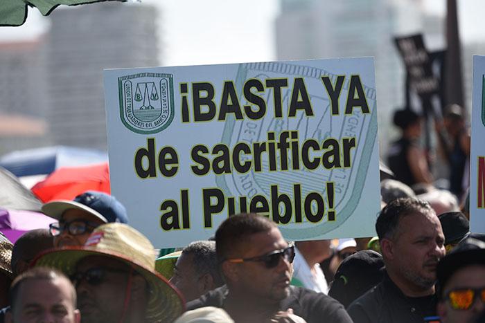 (Ricardo Alcaraz - Diálogo)