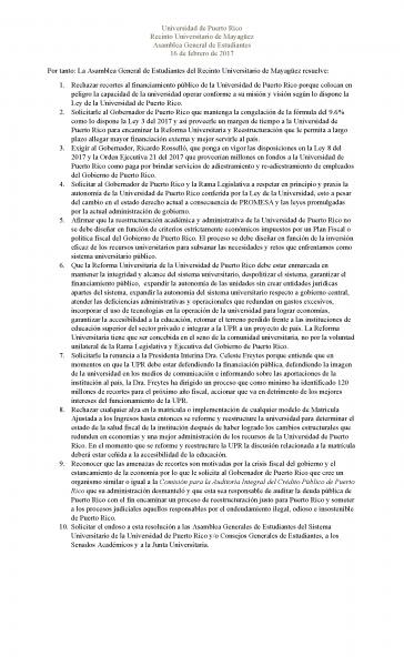 Resolucion Asamblea 16 de febrero_Page_2