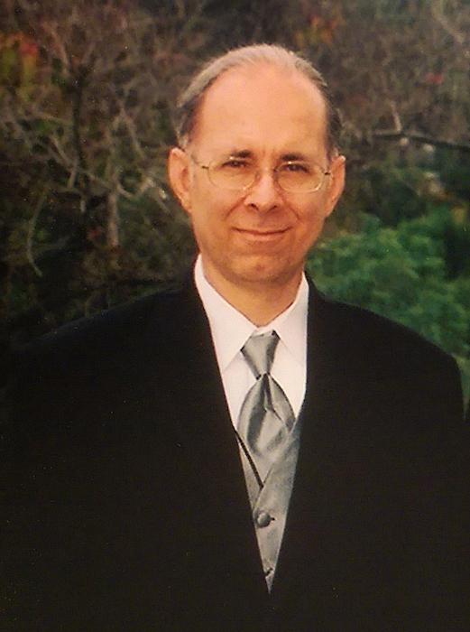 Dr. Kensler