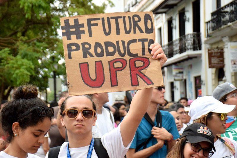 futuro producto upr foto genesis Figueroa
