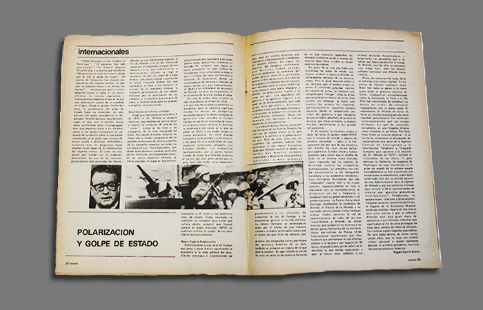 Periodico 6
