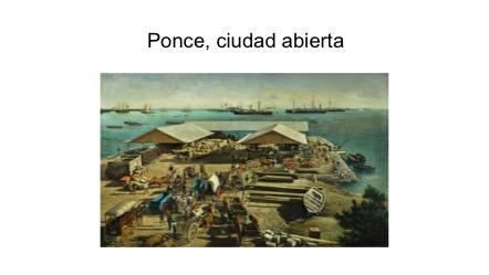 ponce 3