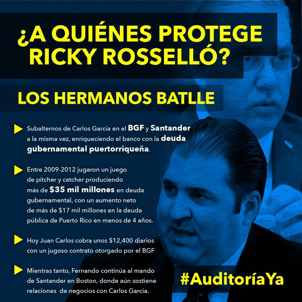 AuditoríaPosts_BattleBros