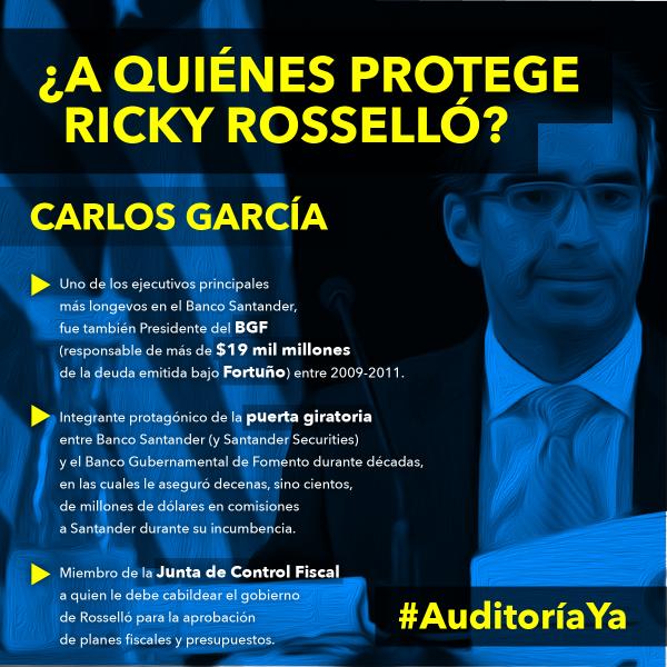 AuditoríaPosts_Caco