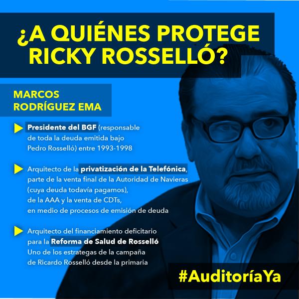 AuditoríaPosts_MRE