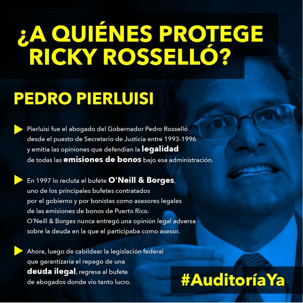 AuditoríaPosts_Pierluisi