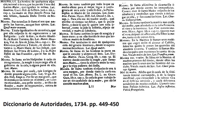 Diccionario_1734