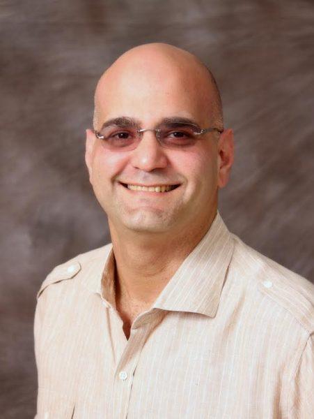 Profesor_carlos_diaz