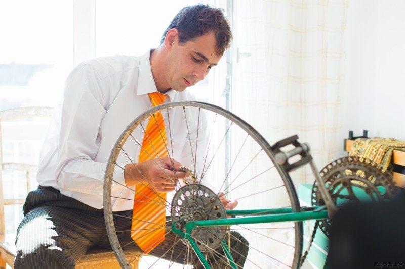 bicycling-wheel-personalization