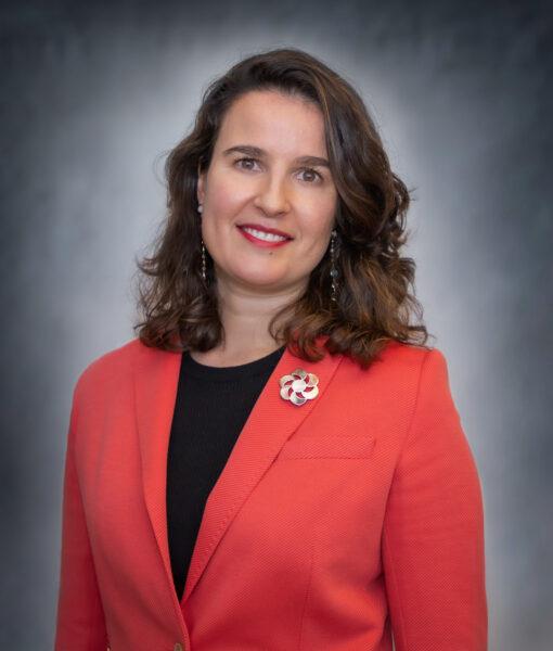 Dra. Filipa Godoy-Vitorino